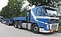 Volvo FM 500 6 x 4 van Elk Transport Haarlem (1).jpg