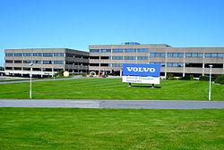 Volvo PV HK Torslanda Göteborg.jpg