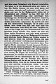 Vom Punkt zur Vierten Dimension Seite 157.jpg