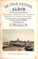 Voorblad album De Stad Leiden 1859.PNG