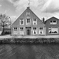 Voorgevel - Linschoten - 20140647 - RCE.jpg