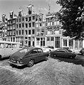 Voorgevels - Amsterdam - 20019685 - RCE.jpg