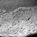 Voyager 2 Triton 14bg r90ccw.jpg