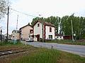 Vrizy-FR-08-gare-04.jpg