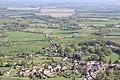 Vue aérienne du bourg d'Azat-le-Ris.jpg