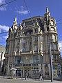 Vue d'ensemble 2 de l'immeuble Preynat Séauve Saint Etienne.jpg