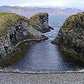 Vyer över kusten (14342056717).jpg