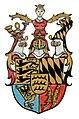 Württemberg Abendtafel Speisekarte 1912 Wappen.jpg