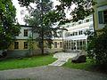 Württembergisches Palais Parkfassade.JPG