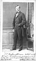 Władysław Bentkowski.PNG