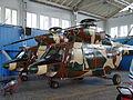 W-3 Sokol Swidnik5.JPG
