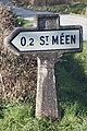 W1583-Ploemel SignaletiqueMichelin StMeen 80676.JPG