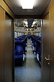 WC Fahrgastraum 5047 Redesign.JPG