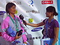 WDSC2007 Day2 PTS Interviewed Tseng.jpg