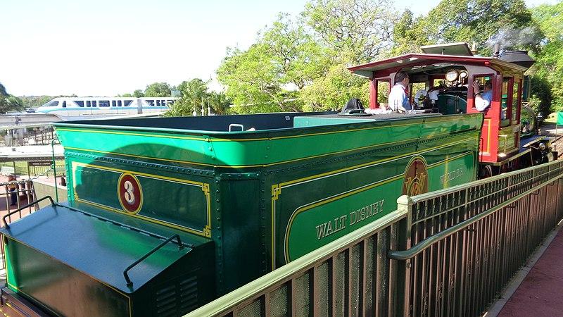 File:WDWRR - WDW Monorail 3.jpg