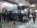 WD Black booth, Taipei Game Show 20210131a.jpg