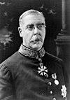 Sir Cuthbert Howell