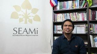 Bantenese language