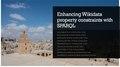 WIkimedia Hackathon 2020 - SPARQL-based validation.pdf