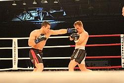 WKA World Championship 2012 Munich 444.JPG
