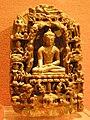 WLA vanda Scenes from the Life of the Buddha Steatite Pagan Burma.jpg