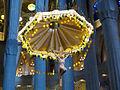 WLM14ES - Barcelona Interior 486 04 de julio de 2011 - .jpg
