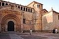 WLM14ES - Conjunto Arquitectonico de Santillana del Mar - Margavela (2).jpg