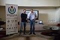 WLM2014-Premios 13.jpg