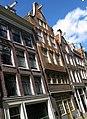 WLM - andrevanb - amsterdam, langestraat 72.jpg