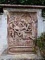WLM 2017 Friedhof Berchtesgaden 06.jpg