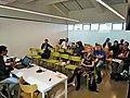 WM + E C2019 presentations Thailand 4.jpg