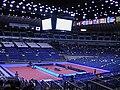 WTTC 2009 Finals.jpg