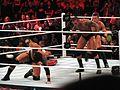 WWE Raw img 2370 (5187748143).jpg