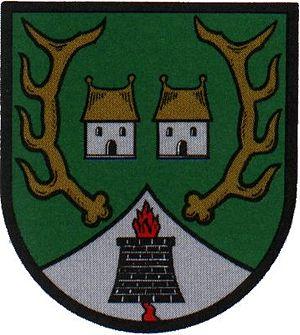 Neuhütten, Rhineland-Palatinate - Image: W Neuhuetten 01