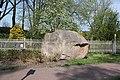 Wachendorf 20090413 018.JPG
