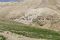Wadi-Makukh-624.jpg