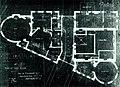 Wadsworth House blueprint.jpg