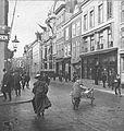 Wagenstraat, Den Haag, anoniem, circa 1900.jpg