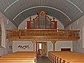 Wahlerenkirche, Orgel.jpg