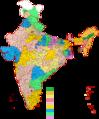 Wahltermine Indien2014 mr.png