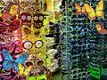 Waikiki shop - panoramio.jpg