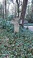 Waldfriedhof wilmersdorf jan2017 - 1.jpg