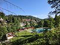 Waldschwimmbad Warmensteinach - panoramio.jpg