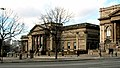 Walker Art Gallery, from Lime Street (130197190).jpg