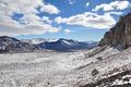 Wall Valley Antarctica.png