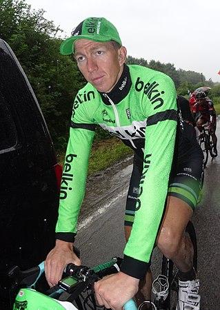 Wallers - Tour de France, étape 5, 9 juillet 2014, arrivée (B53).JPG