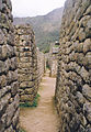 Walls and ruins Machu Picchu.jpg