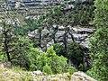 Walnut Canyon National Monument-NRIS-66000174-Arizona2.jpg