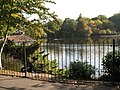 Walsall Arboretum - geograph.org.uk - 899528.jpg