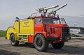 Walter Agul camion de pompier d'aéroport 01.jpg